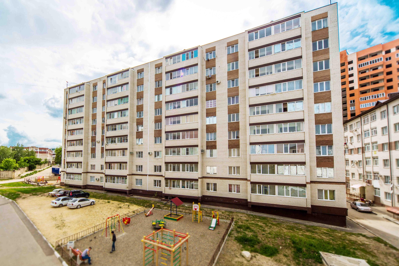 Стройград ставрополь аренда